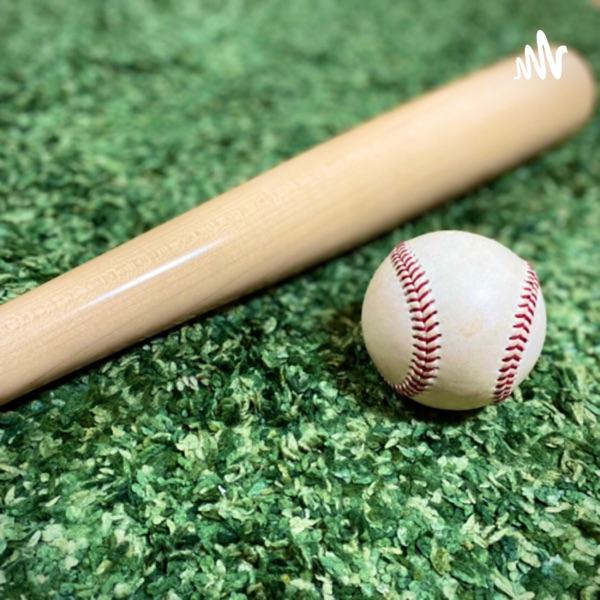 A型長男 野球を通して何を学ぶか