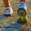 How To Choose The Right Running Shoe? artwork