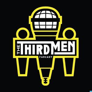 The Third Men Podcast
