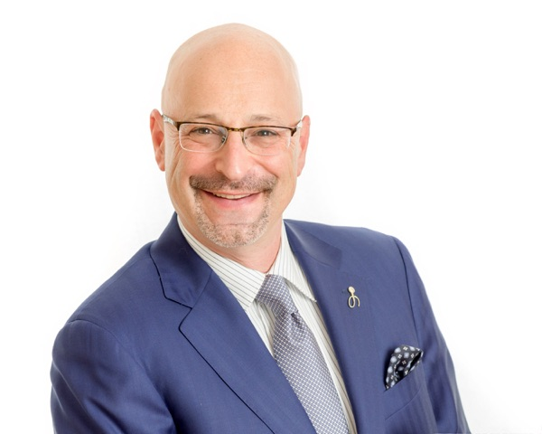 """Todd Cohen's Tuesday Toddcast! with Todd Cohen, CSP Keynote Speaker and Author of """"Everyone's in Sales"""""""