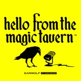 Image of Hello From The Magic Tavern podcast