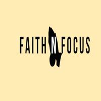 Faith N Focus podcast