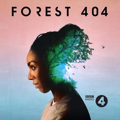 Forest 404:BBC Radio 4