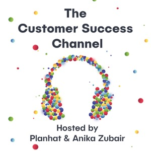 The Customer Success Channel