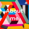 About me artwork