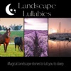 Landscape Lullabies artwork