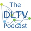 DLTV Podcast