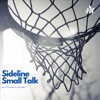 Sideline Small Talk artwork