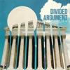 Divided Argument artwork