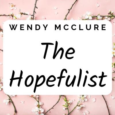 The Hopefulist
