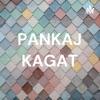 PANKAJ KAGAT artwork