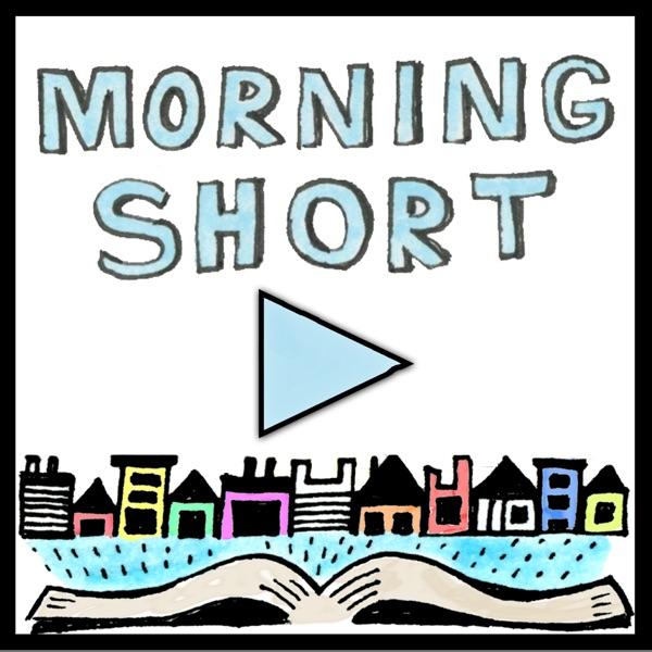 Morning Short