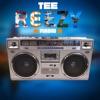 Tee Reezy Radio artwork