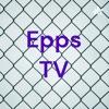 Epps TV artwork