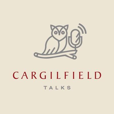 Cargilfield Talks