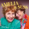 Amelia & Suss - En podd av Amelia Adamo och Susanne Hobohm
