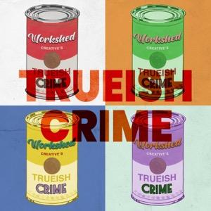 Trueish Crime