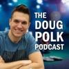 Doug Polk Podcast artwork