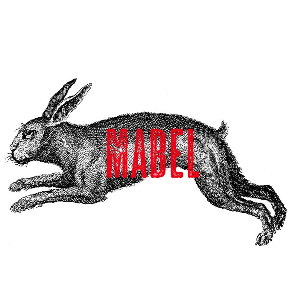 List item Mabel image