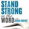Stand Strong in the Word