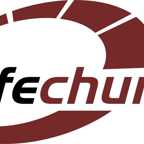 Lifechurch