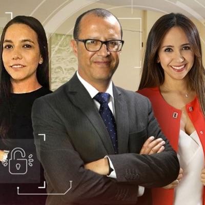 La Tertulia RCN Radio:RCN