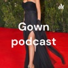Gown podcast artwork