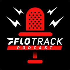 315. Women's Olympic Marathon & Field Event Preview | The FloTrack Podcast