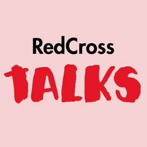 Red Cross Talks