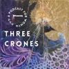 3 Crones Podcast artwork