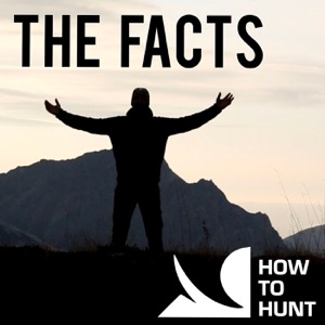 The Facts By Howtohunt.com