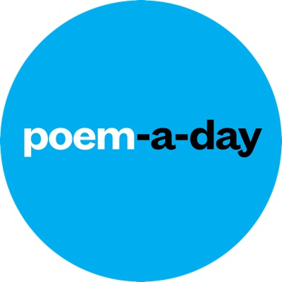 Poem-a-Day:The Academy of American Poets