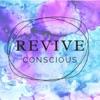 Revive Conscious  artwork