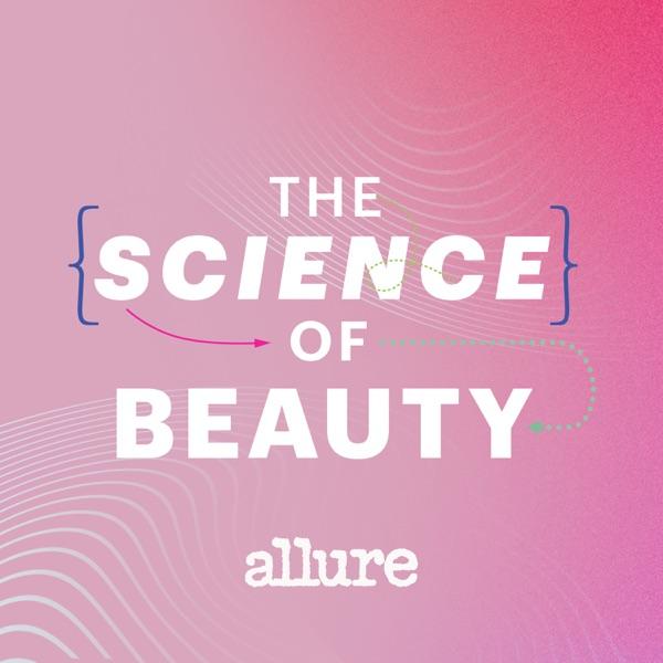 List item Allure: The Science of Beauty image