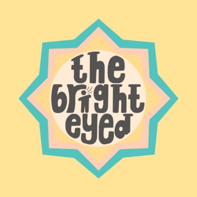 The Bright-Eyed