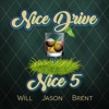 Nice Drive Nice 5 artwork