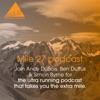 Mile 27 Podcast artwork