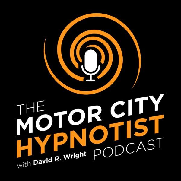 Motor City Hypnotist Artwork