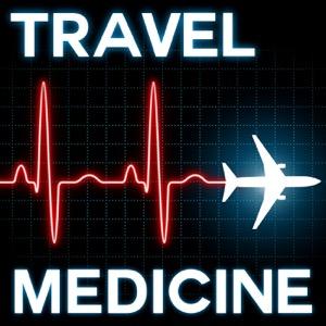 Travel Medicine Podcast