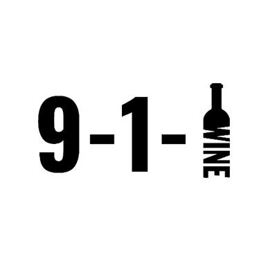 Nine One Wine Podcast