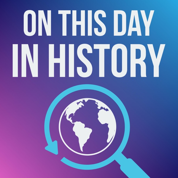 On This Day In History image