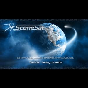 SceneSat
