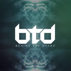 Behind The Deckz