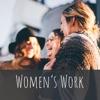 Women's Work artwork