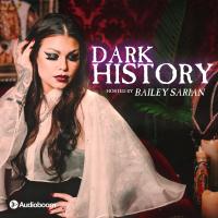 Dark History thumnail