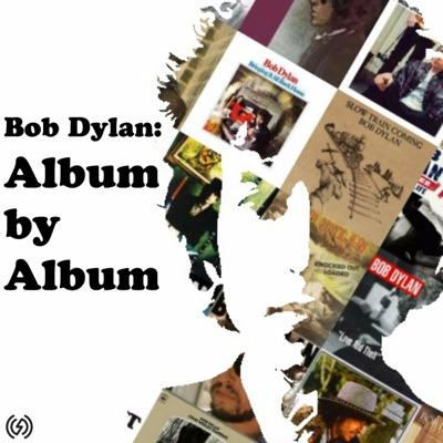 Bob Dylan: Album By Album:Fuelled By Coffee