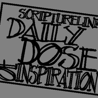 ScriptureLinks Daily