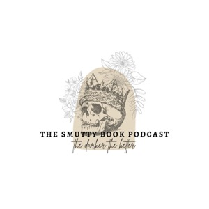 The Smutty Book Podcast
