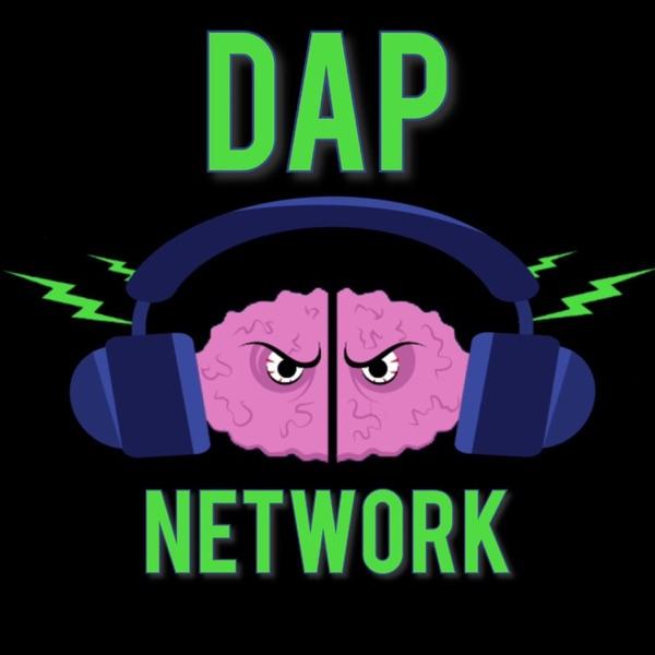 Dynasty Addicts Podcast Network Artwork