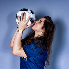 لغتي كرة القدم